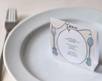 il menu - Ristorante Trattoria La Noce, cucina tipica piacentina, menù alla carta