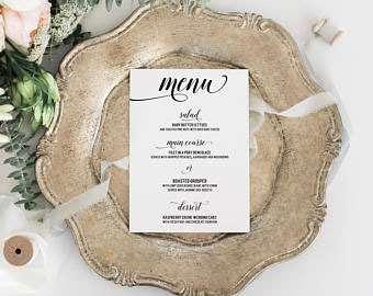 il menu - Ristorante Trattoria La Noce, cucina tipica piacentina, menù matrimoniali